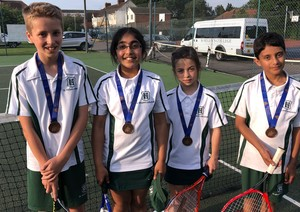 18 06 borough tennis champions 2