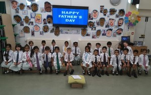 18 06 14 owls fathers day assembly