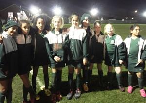 18 11 girls football
