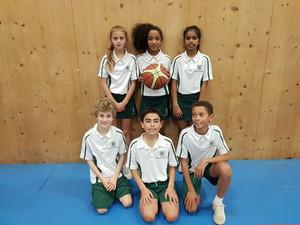 19 01 31 borough basketball