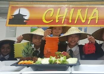 19 02 chinese new year 1