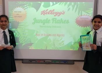 19 02 Jungle Flakes 2