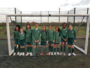 17 11 10 girls football