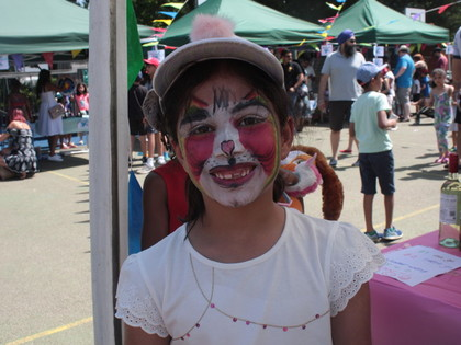 Parents' Association Summer Fete 2019
