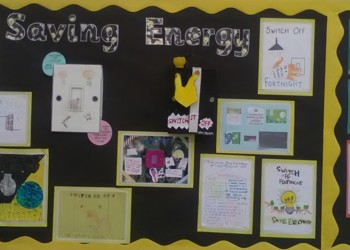 19 11 Saving energy board