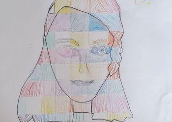 Anaiya's Rainbow Room Project