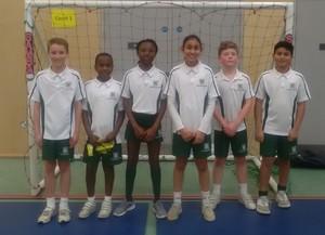 18 01 handball team a