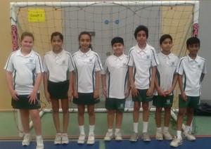 18 01 handball team b