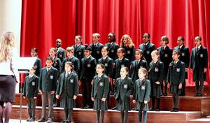 18 02 chamber choir concert