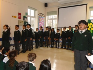 3t assembly 1
