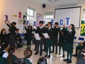 3t assembly 3
