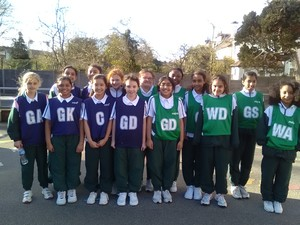 18 03 08 reddiford netball tournament