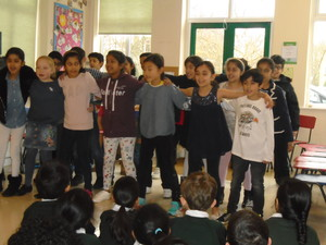 4t assembly 1