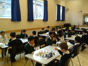 18 03 chess team