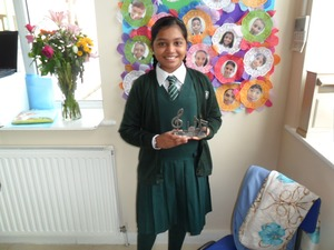 18 03 shreya musician of term